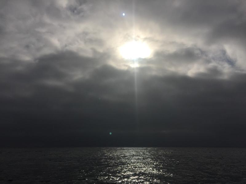 sailing_haunani (7 of 10).jpg