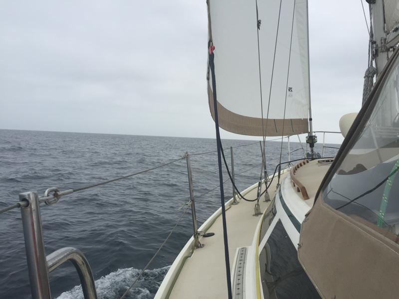 sailing_haunani (9 of 10).jpg