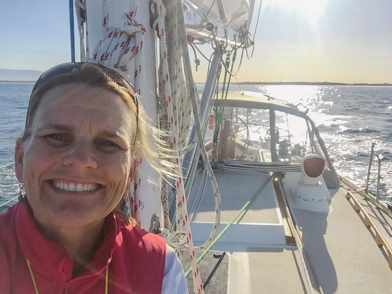 singlehanded_sailing_haunani (1 of 35).jpg