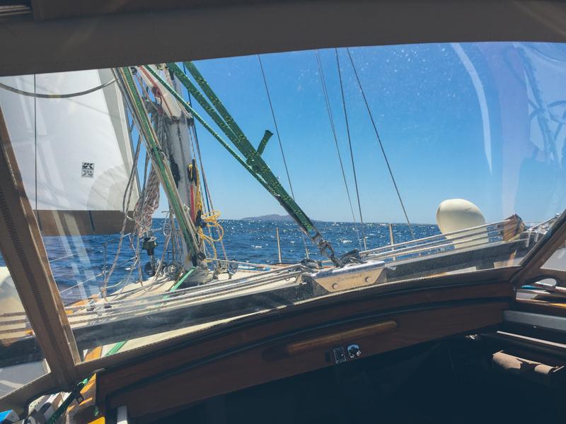 singlehanded_sailing_haunani (4 of 35).jpg