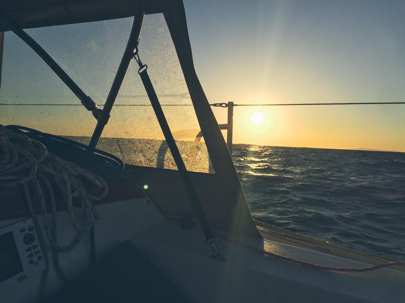 singlehanded_sailing_haunani (7 of 35).jpg