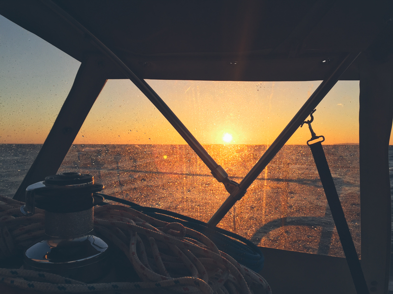 singlehanded_sailing_haunani (9 of 35).jpg