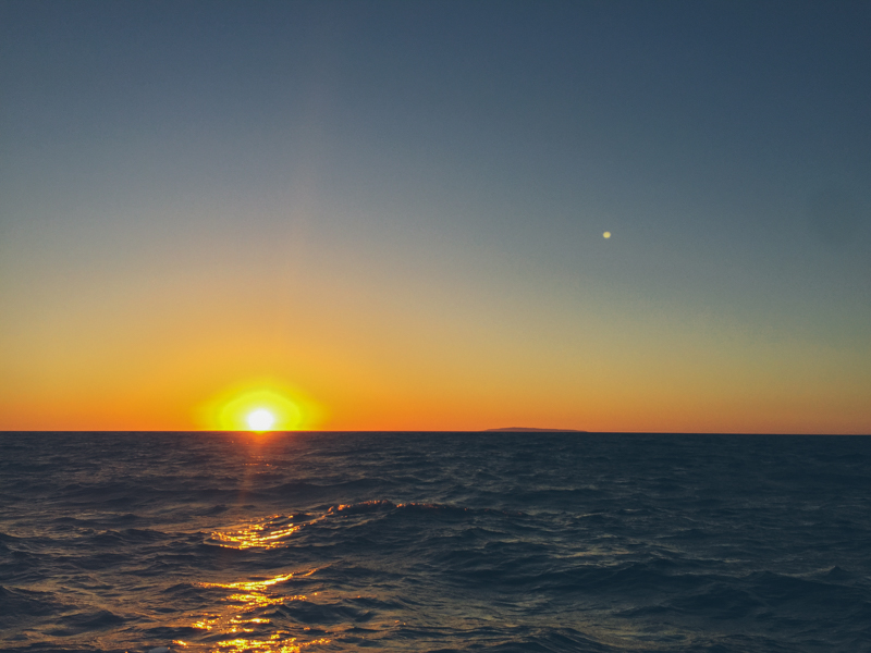 singlehanded_sailing_haunani (10 of 35).jpg