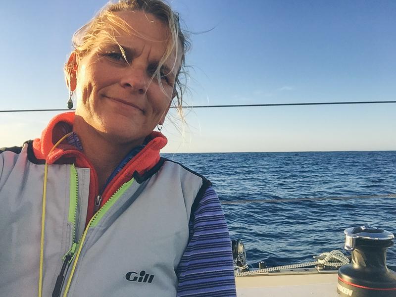 singlehanded_sailing_haunani (14 of 35).jpg