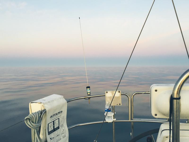 singlehanded_sailing_haunani (16 of 35).jpg