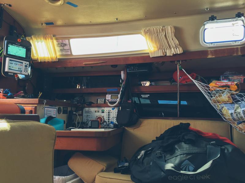 singlehanded_sailing_haunani (21 of 35).jpg