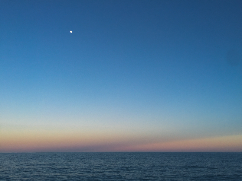 singlehanded_sailing_haunani (22 of 35).jpg
