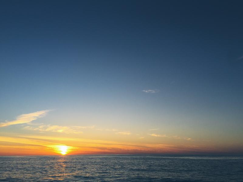 singlehanded_sailing_haunani (23 of 35).jpg