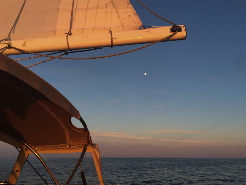 singlehanded_sailing_haunani (28 of 35).jpg