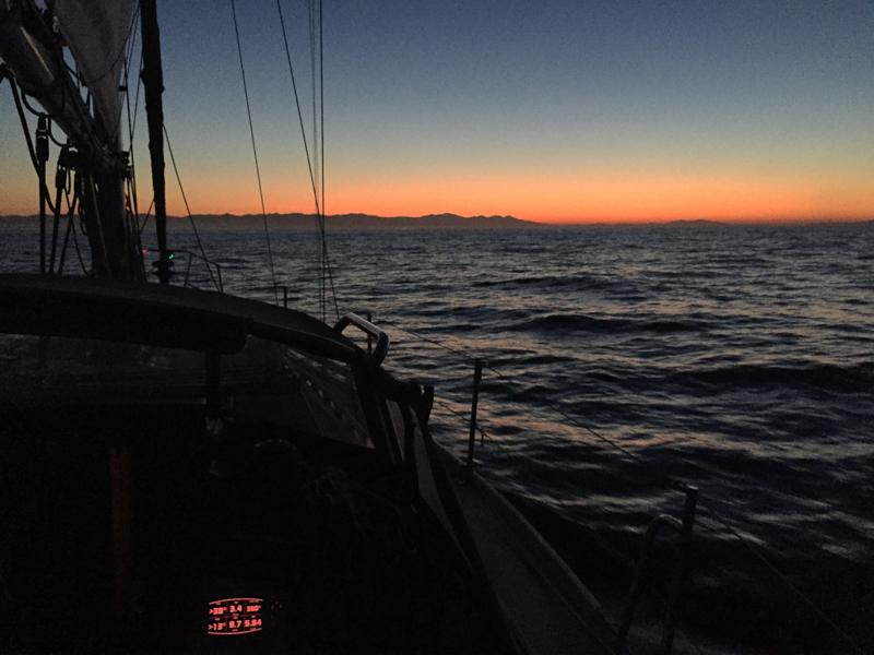 singlehanded_sailing_haunani (32 of 35).jpg