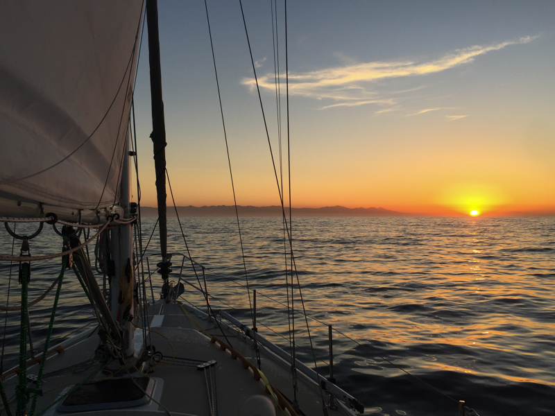 singlehanded_sailing_haunani (33 of 35).jpg