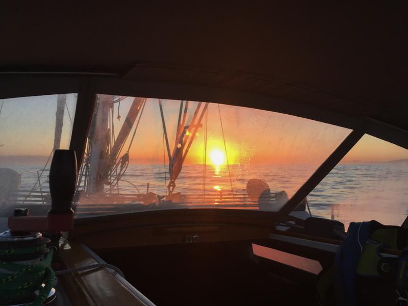 singlehanded_sailing_haunani (34 of 35).jpg