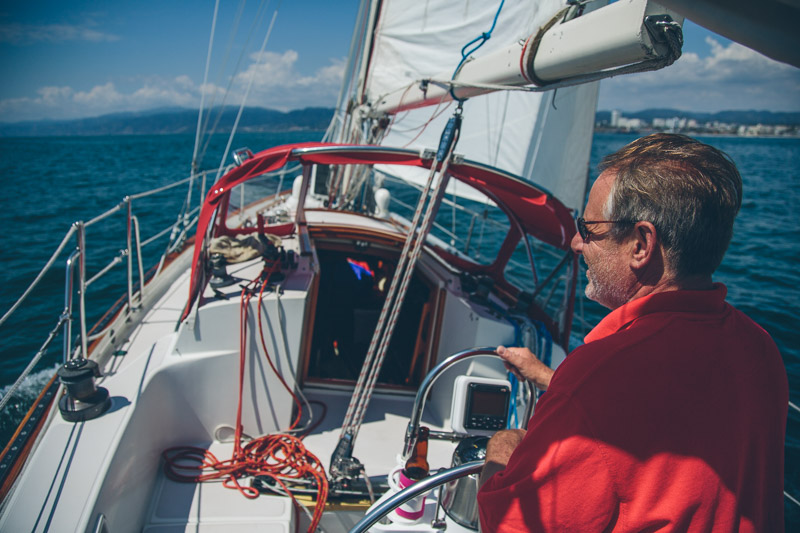 sailing_portraits-1264.jpg