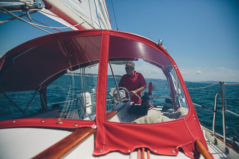 sailing_portraits-1221.jpg