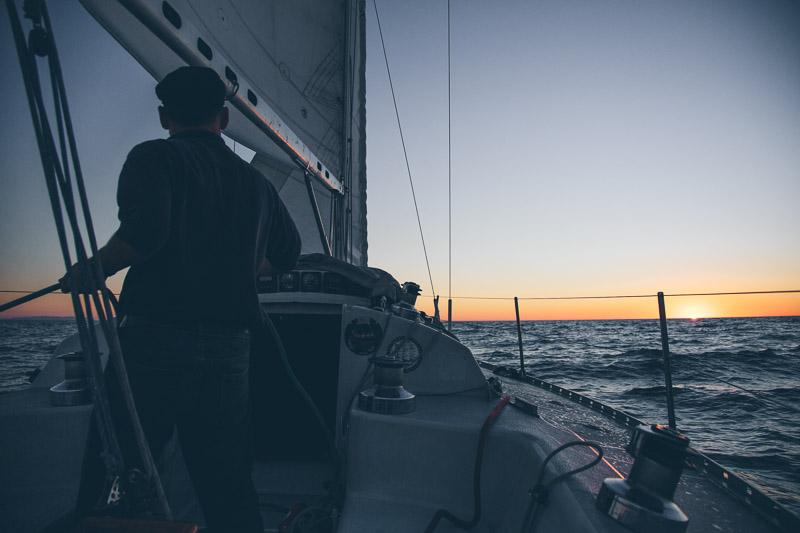 sailing_portraits-1325.jpg