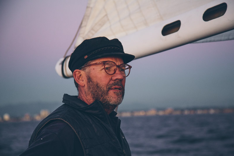 sailing_portraits-1375.jpg