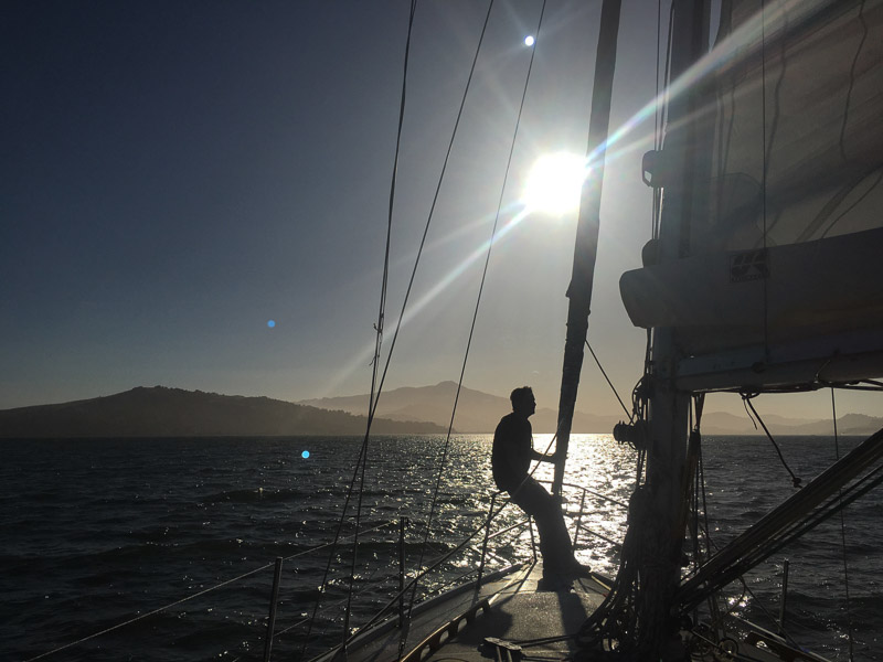 sailing_portraits-1446.jpg