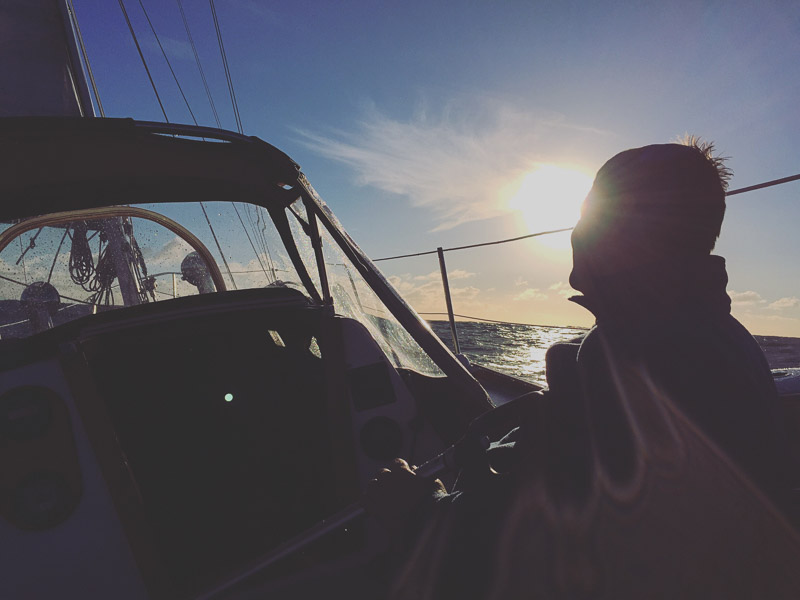 sailing_portraits-4228.jpg