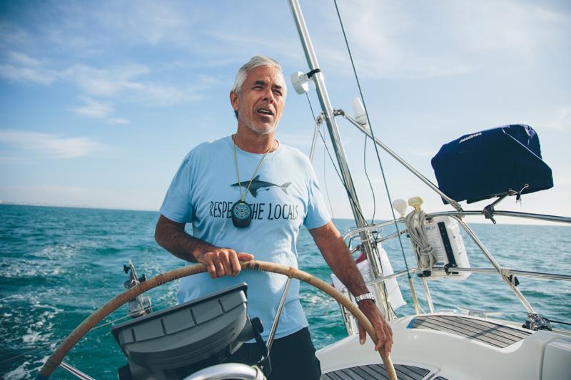 sailinghaunani+(3+of+7).jpg