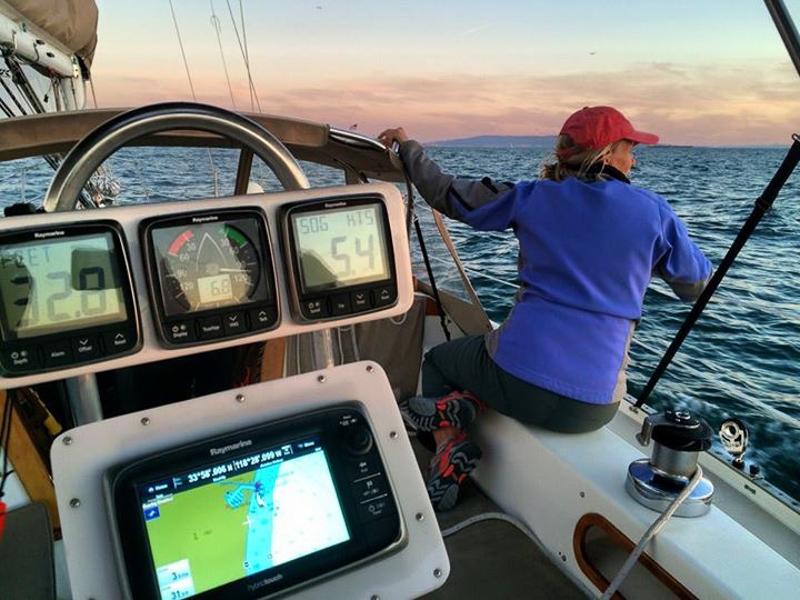 singlehanded_sailing-2.jpg