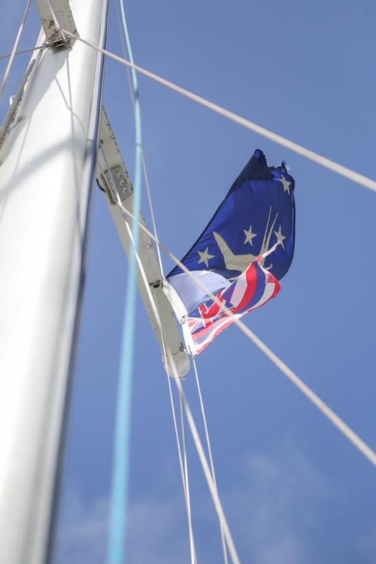 singlehanded_sailing-5456.jpg