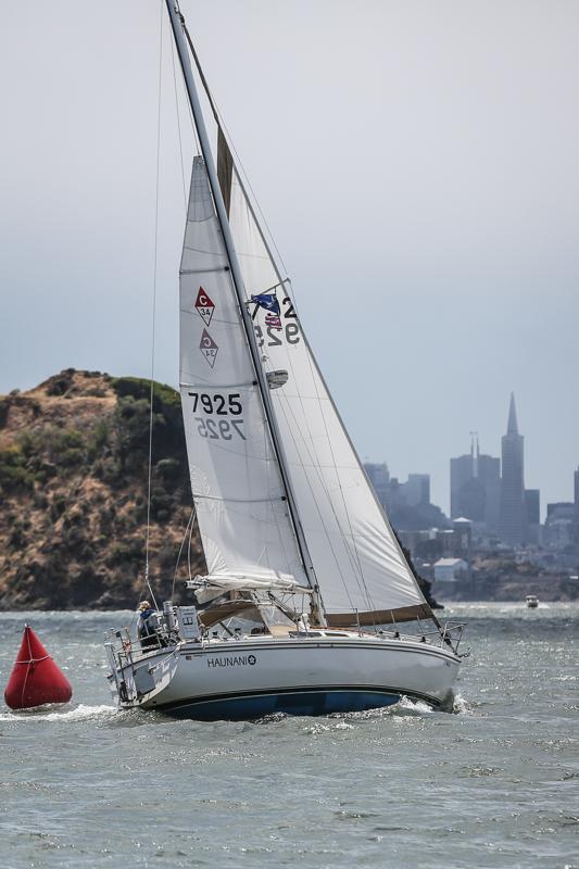 singlehanded_sailing-5520.jpg