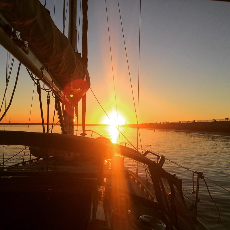 singlehanded_sailing-6697.jpg