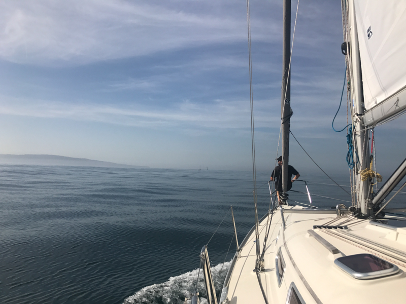singlehanded_sailing-7022.jpg
