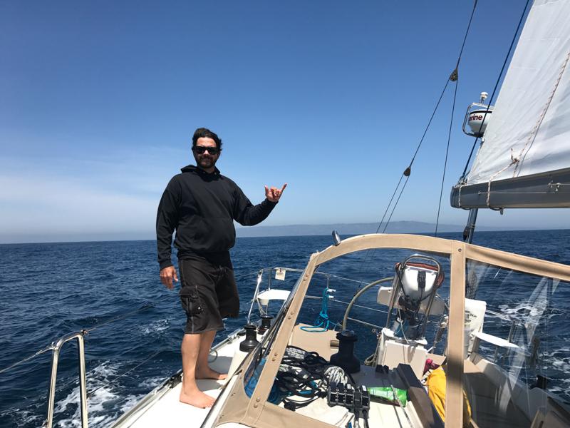 singlehanded_sailing-7047.jpg