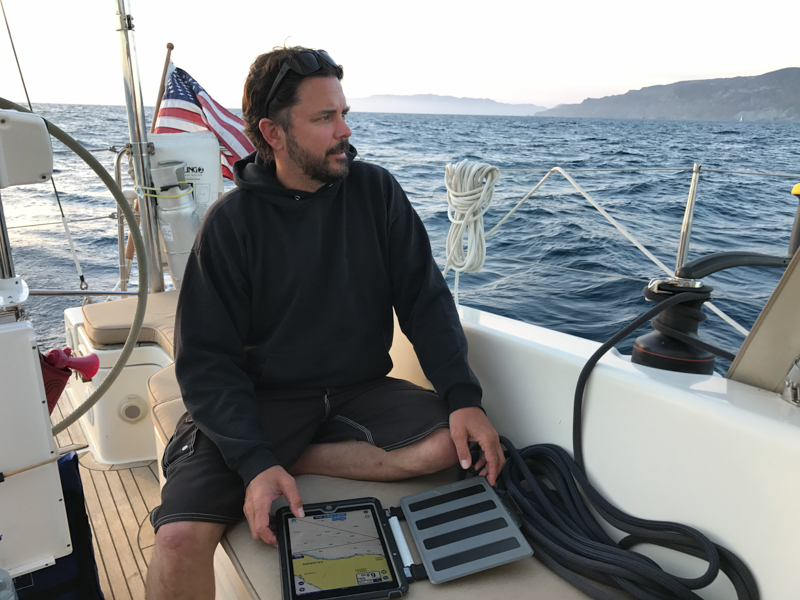 singlehanded_sailing-7095.jpg