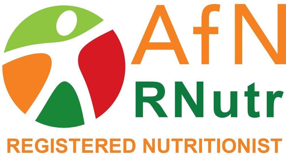 Registered Nutritionist RGB Logo.jpg