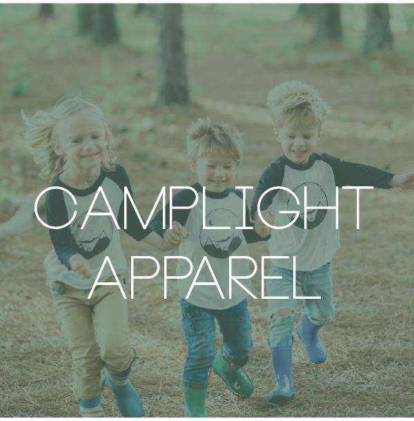 Camplight.png