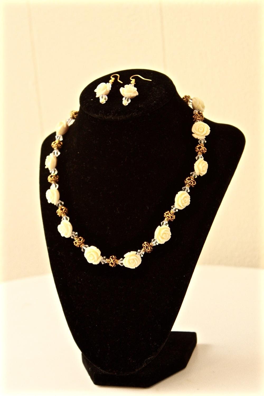 Jewelry - 28.jpg