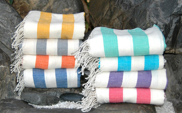 omo-bath-towels_grande.jpg