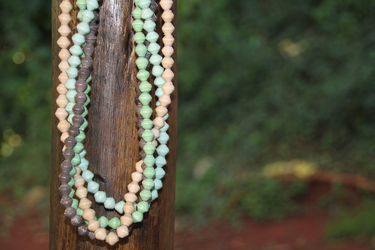single+strand+restoration+beads.JPG