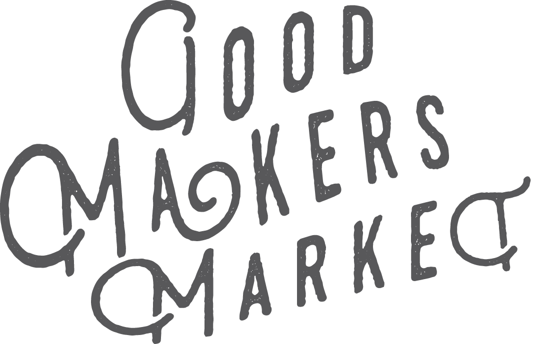 Good Makers Market