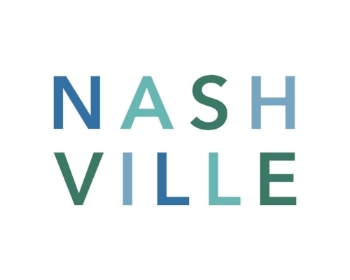 The Nashville Guide Logo.jpg