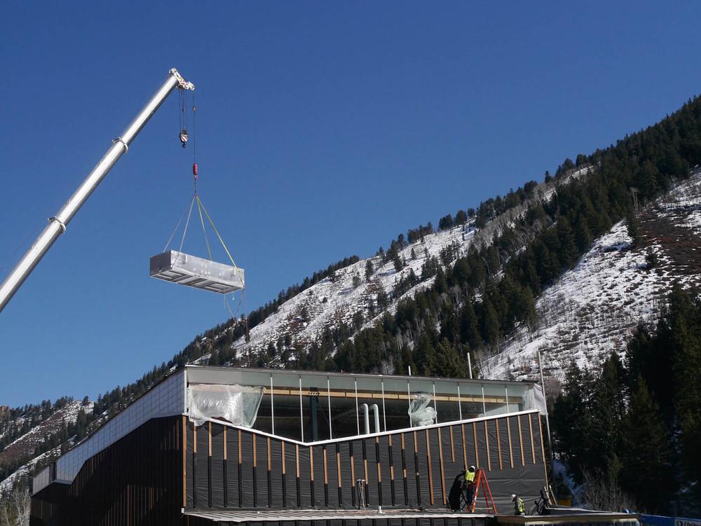 0226_bldg8 hoisting the air handler.jpg