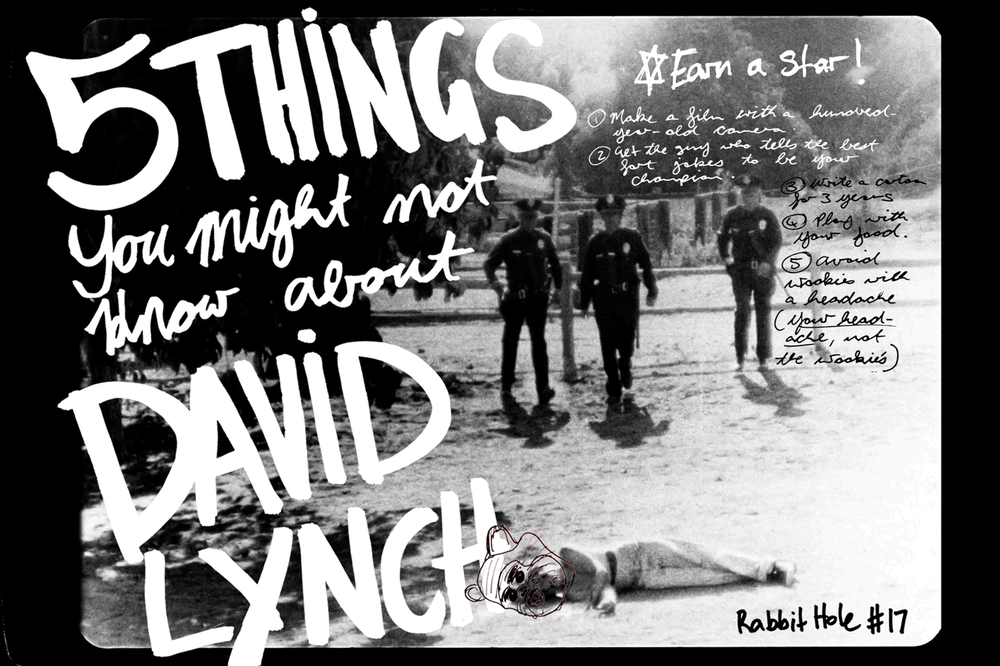 5thingsaboutdavidlynch.png