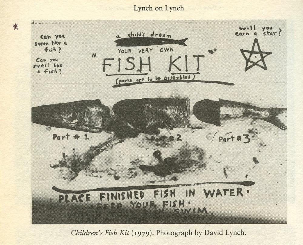 7d501-fishkit.jpg