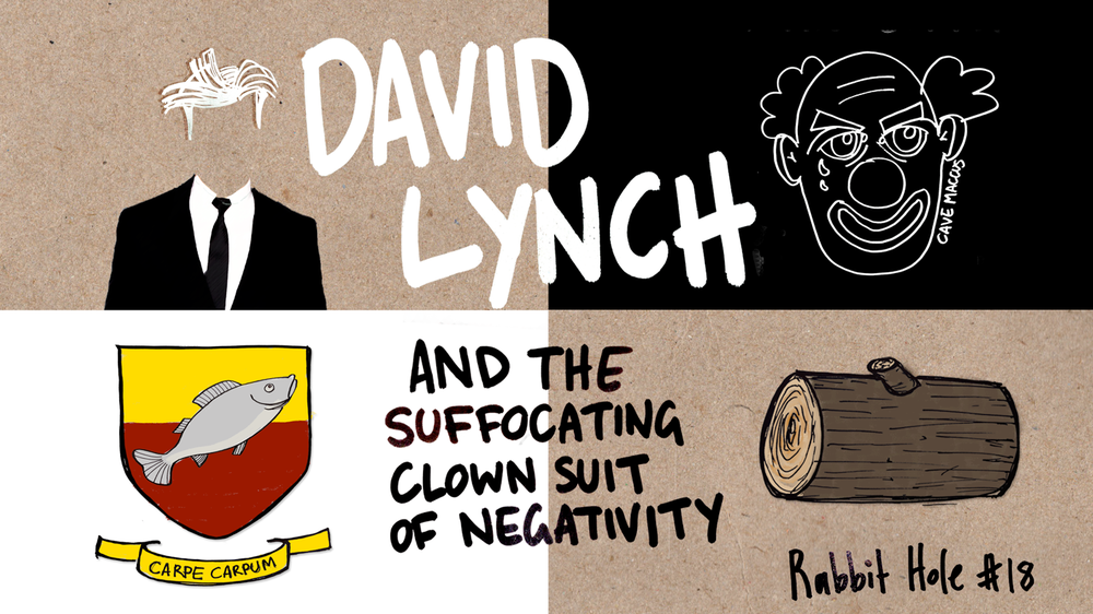 cover18_davidlynchclownsuit.png
