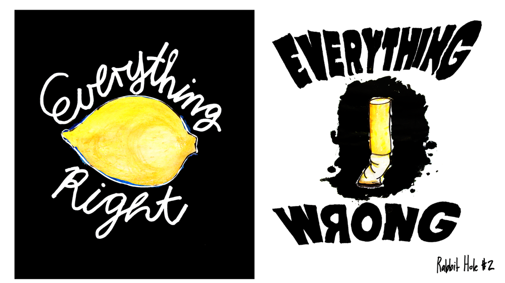 cover02_everythingright.png
