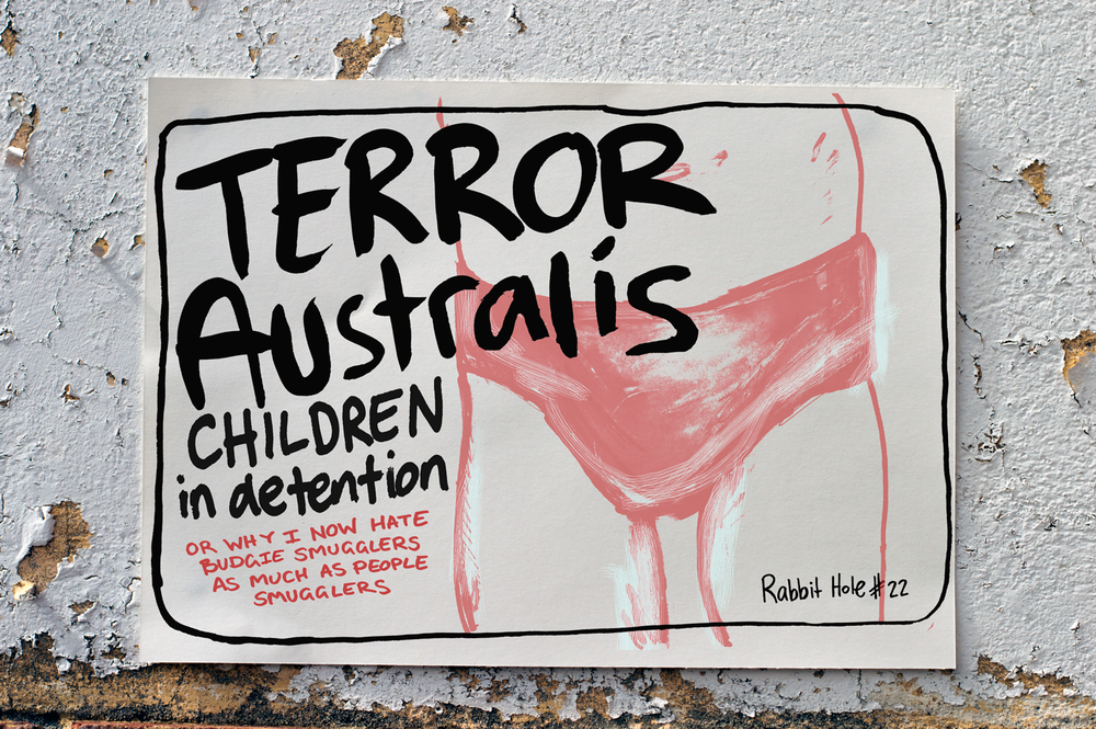 cover22_terroraustralis_3_c2015_agray1.png