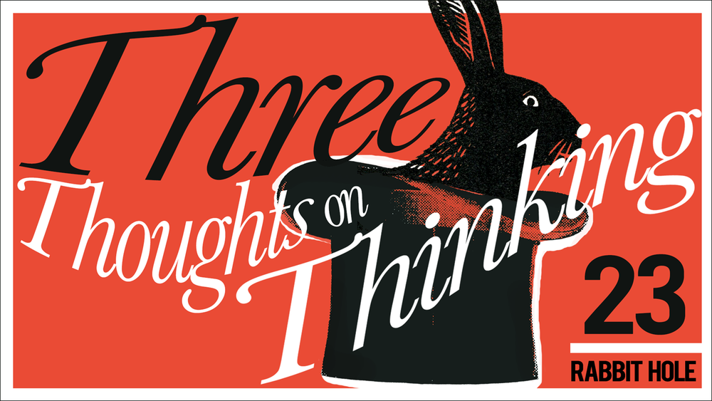 cover23_threethoughtsonthinking_c_2105_agray2.png