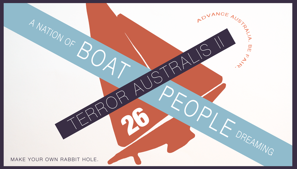 cover26_boatpeopledreaming_c2015_agray.png