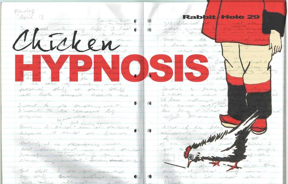 cover29_chickenhypnosis_c2015_agray.png
