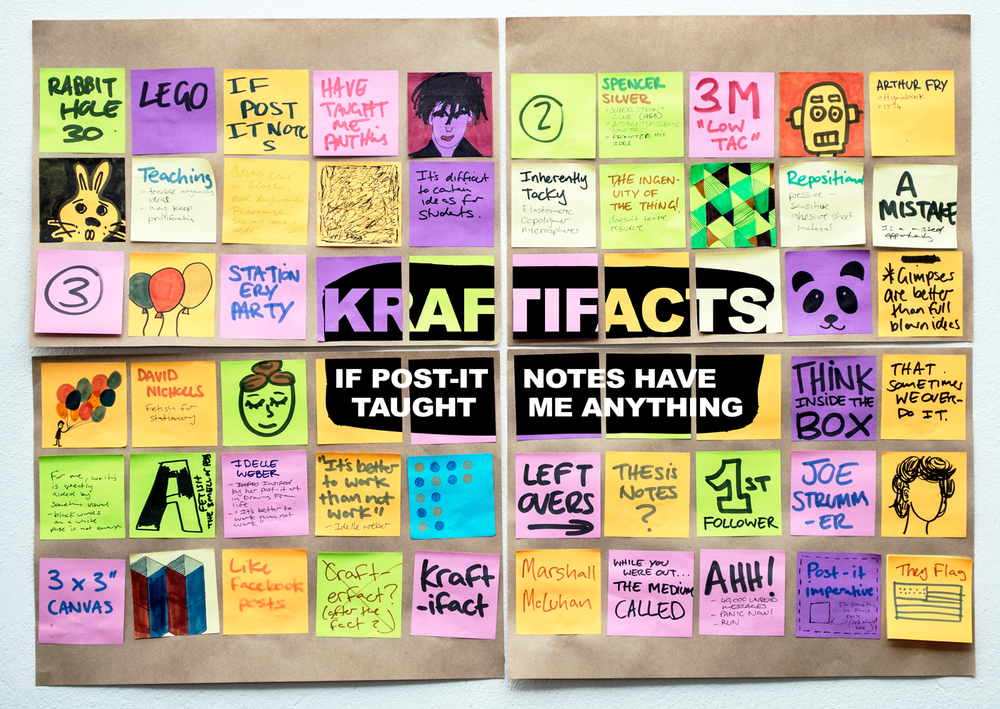 cover30_postit_c2015_agray1.png