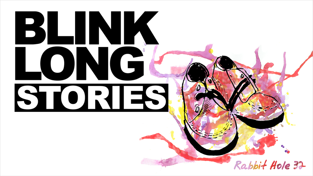 cover32_blinklongstories_c2015_agray2.png