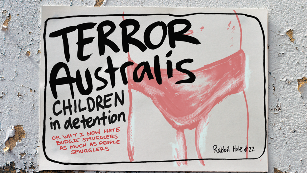 Cover22_TerrorAustralis_3_c2015_AGray.png