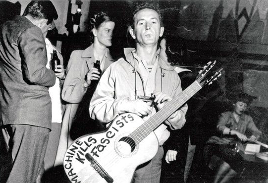 WoodyGuthrie.png